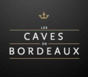 caves de bordeaux