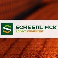 scheerlinck
